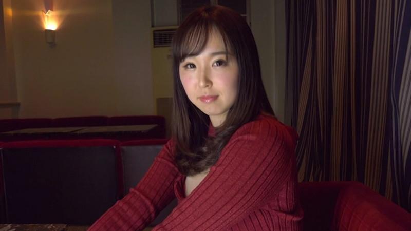 【上田ミルキィキャプ画像】むっちり豊満ボディでお尻がめちゃデカ! 43