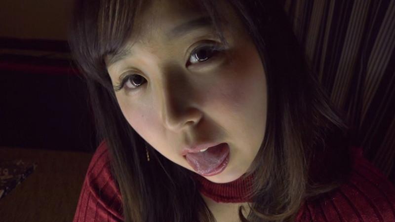【上田ミルキィキャプ画像】むっちり豊満ボディでお尻がめちゃデカ! 44