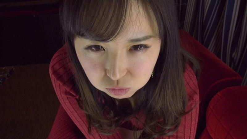 【上田ミルキィキャプ画像】むっちり豊満ボディでお尻がめちゃデカ! 45