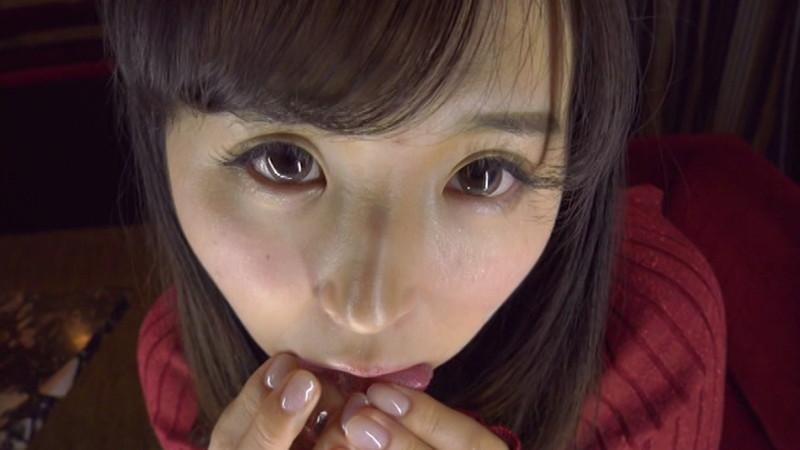【上田ミルキィキャプ画像】むっちり豊満ボディでお尻がめちゃデカ! 46