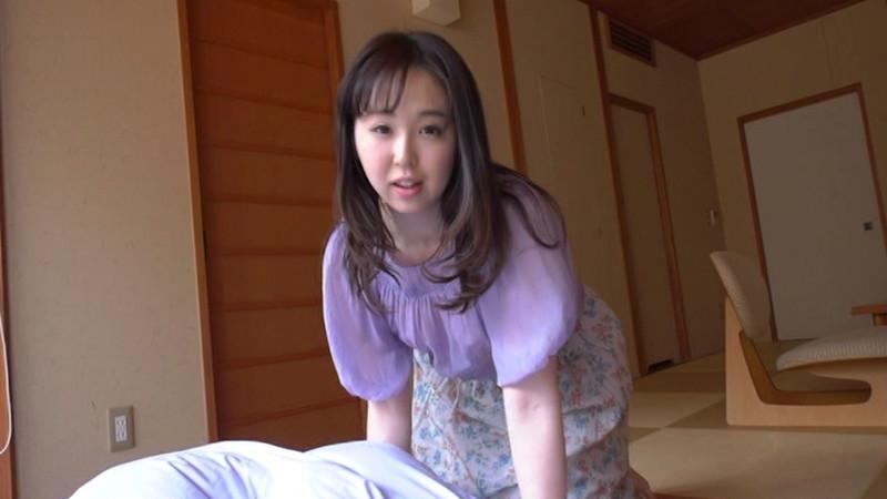 【上田ミルキィキャプ画像】むっちり豊満ボディでお尻がめちゃデカ! 62