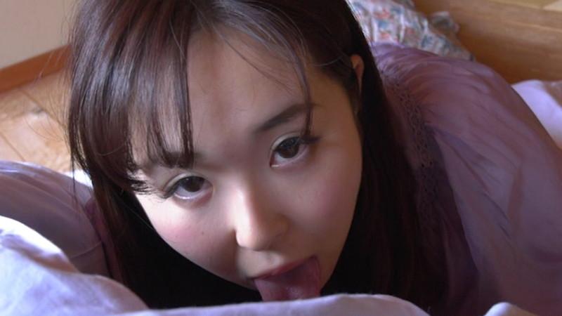 【上田ミルキィキャプ画像】むっちり豊満ボディでお尻がめちゃデカ! 63