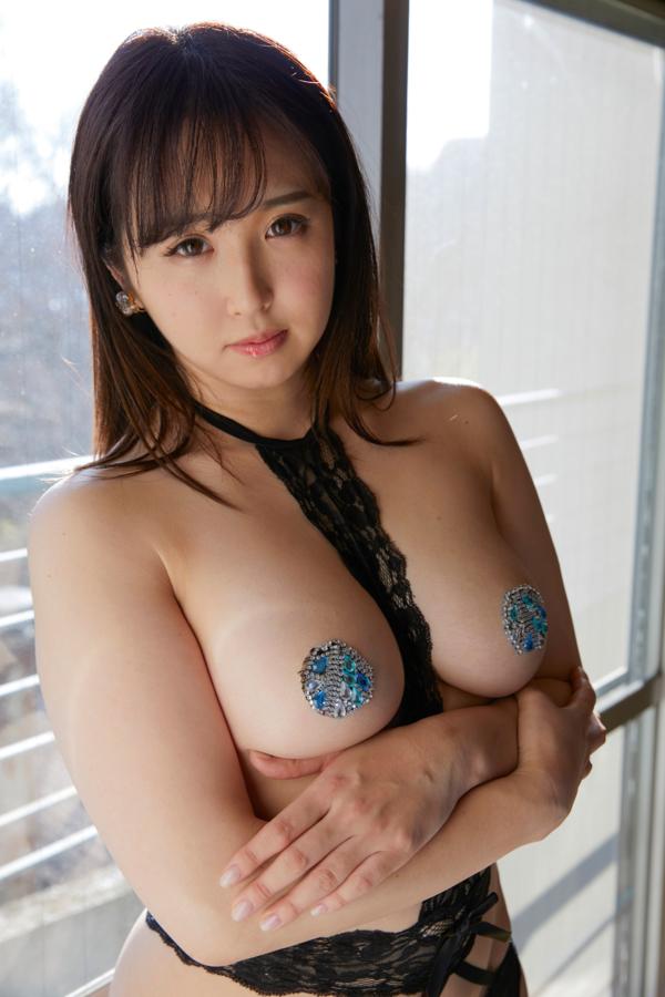 【上田ミルキィキャプ画像】むっちり豊満ボディでお尻がめちゃデカ! 73
