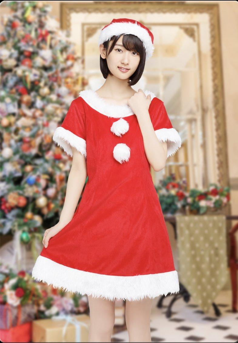 【井上梨名キャプ画像】ハタチになったばかりの笑顔が可愛い櫻坂46アイドル 22