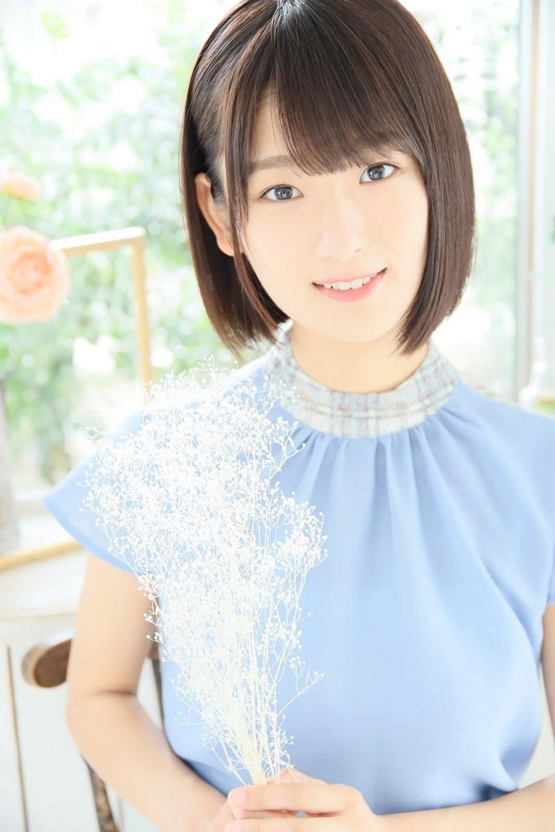 【井上梨名キャプ画像】ハタチになったばかりの笑顔が可愛い櫻坂46アイドル 41