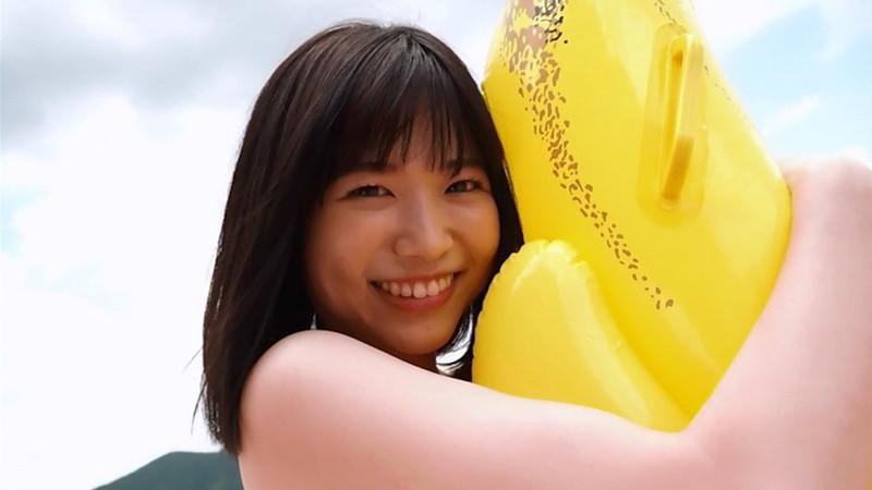 【鈴原りこキャプ画像】介護士が20歳代後半になってからデビューって凄いなw 10