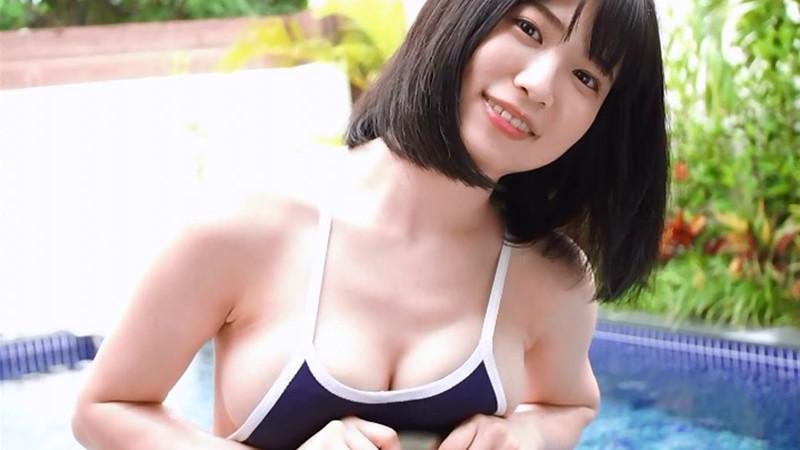 【鈴原りこキャプ画像】介護士が20歳代後半になってからデビューって凄いなw 20