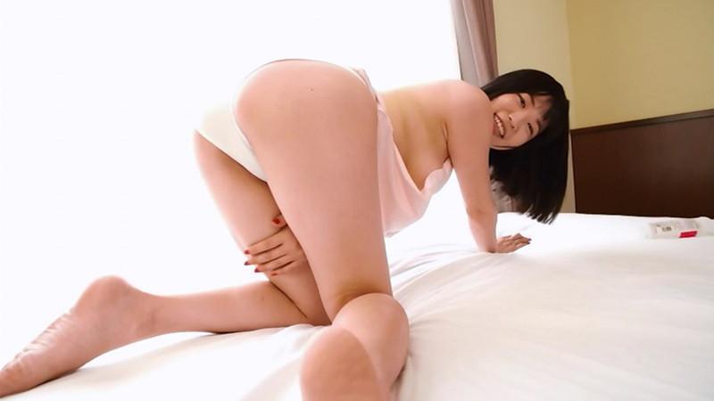 【鈴原りこキャプ画像】介護士が20歳代後半になってからデビューって凄いなw 48