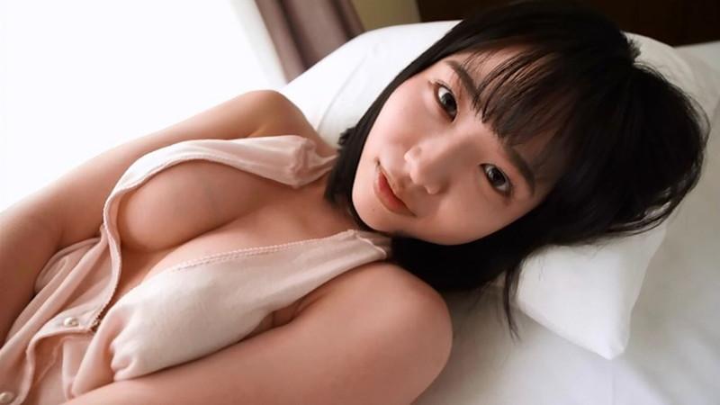 【鈴原りこキャプ画像】介護士が20歳代後半になってからデビューって凄いなw 50