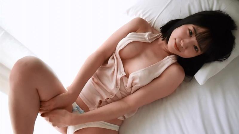 【鈴原りこキャプ画像】介護士が20歳代後半になってからデビューって凄いなw 51