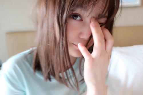 【生田絵梨花グラビア画像】アイドルは女優になる為の糧というストイック美女
