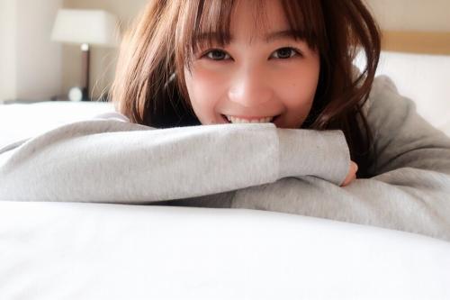 【生田絵梨花グラビア画像】アイドルは女優になる為の糧というストイック美女 36