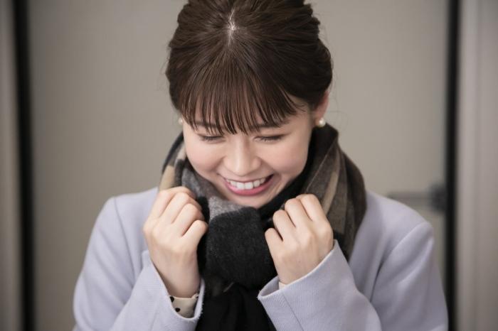 【井口綾子グラビア画像】毎朝お兄ちゃんのモーニングキスで起きるってマジかよw 71