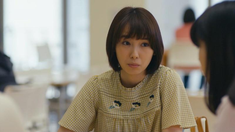 【飯豊まりえお宝画像】モデルもやってる可愛い女優の疑似フェラと濡れ場 24