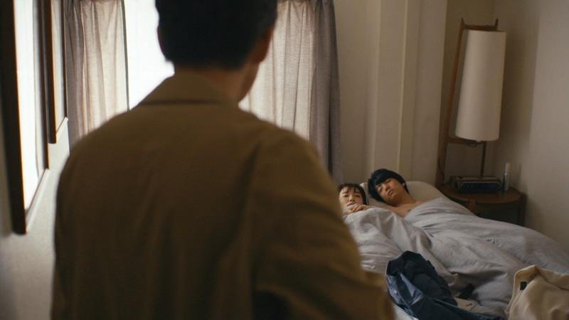 【飯豊まりえお宝画像】モデルもやってる可愛い女優の疑似フェラと濡れ場 30