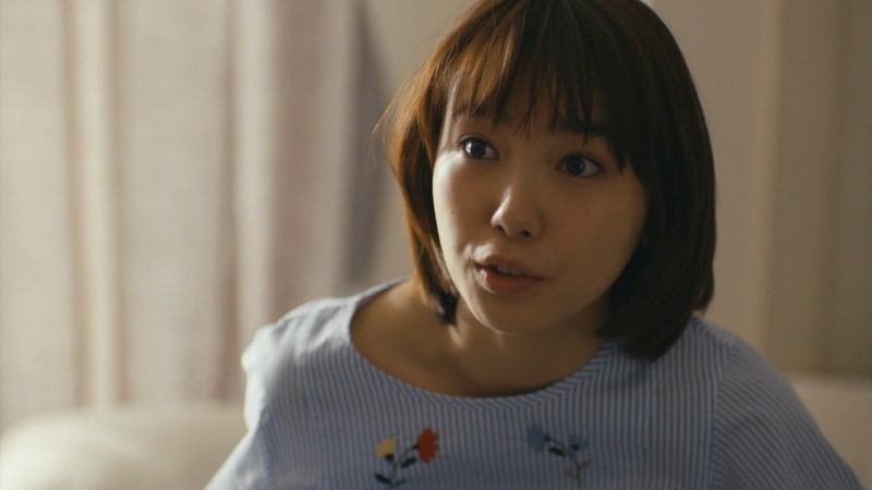 【飯豊まりえお宝画像】モデルもやってる可愛い女優の疑似フェラと濡れ場 38