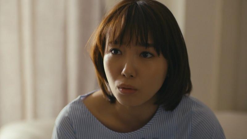 【飯豊まりえお宝画像】モデルもやってる可愛い女優の疑似フェラと濡れ場 39