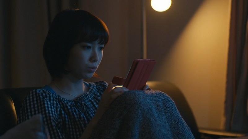 【飯豊まりえお宝画像】モデルもやってる可愛い女優の疑似フェラと濡れ場 57