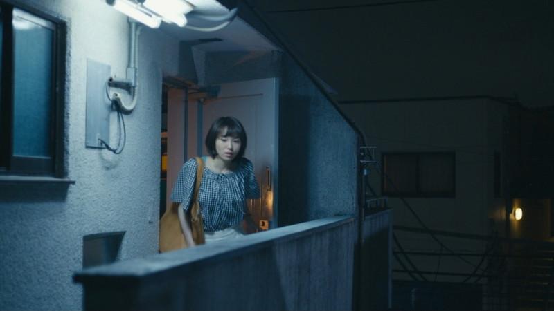 【飯豊まりえお宝画像】モデルもやってる可愛い女優の疑似フェラと濡れ場 61