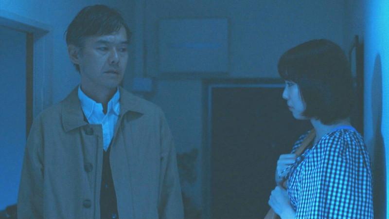 【飯豊まりえお宝画像】モデルもやってる可愛い女優の疑似フェラと濡れ場 68