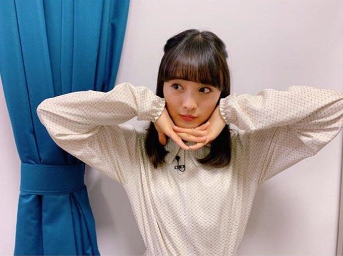 【大友花恋グラビア画像】小学生時代に読モから芸能人に目覚めた美少女 61