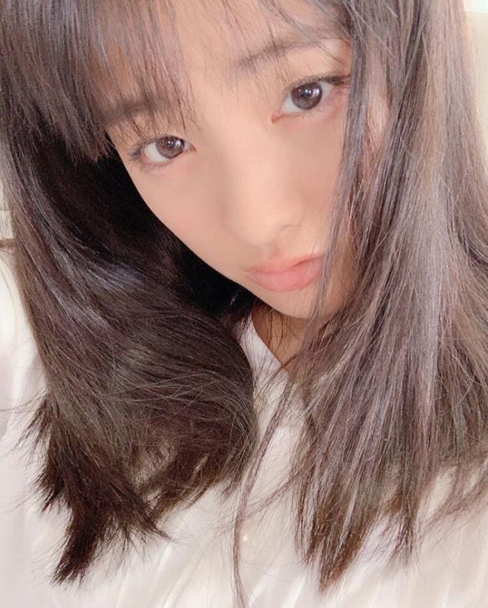 【大友花恋グラビア画像】小学生時代に読モから芸能人に目覚めた美少女 78