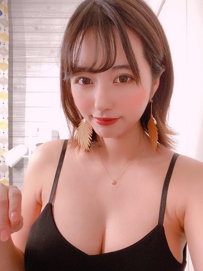 【ヴァネッサ・パンエロ画像】実業家でコスプレイヤーの台湾発美人グラドル 22