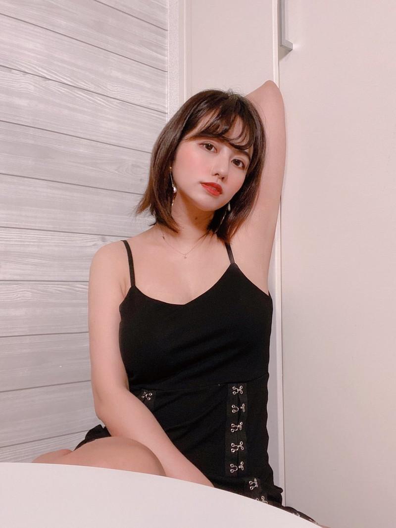 【ヴァネッサ・パンエロ画像】実業家でコスプレイヤーの台湾発美人グラドル 23