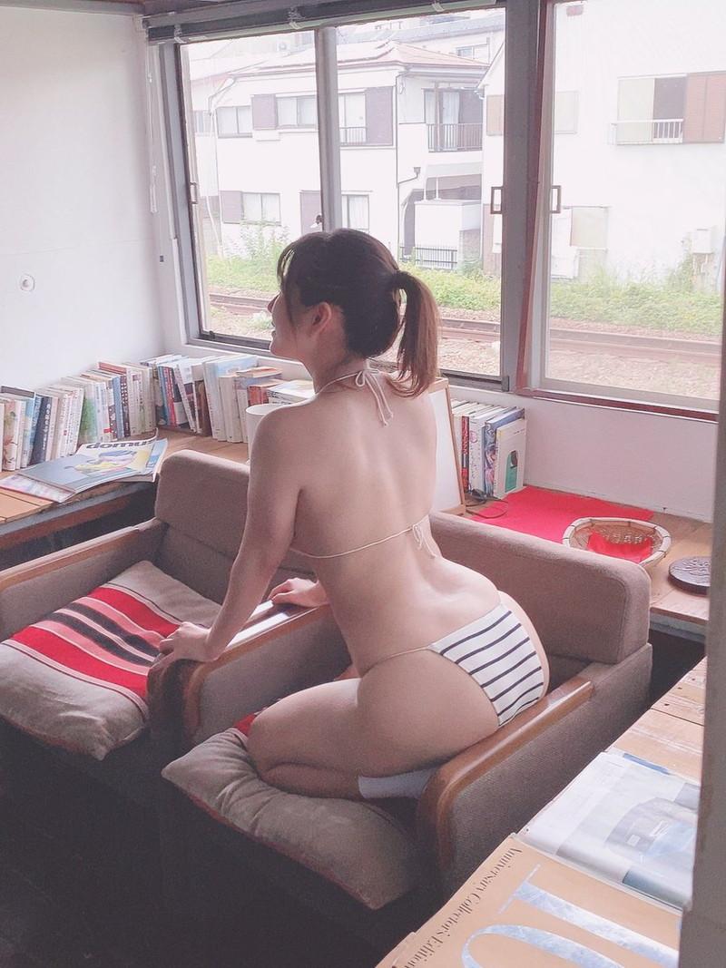 【ヴァネッサ・パンエロ画像】実業家でコスプレイヤーの台湾発美人グラドル 28