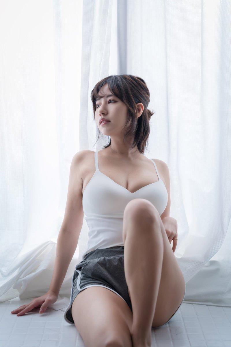 【ヴァネッサ・パンエロ画像】実業家でコスプレイヤーの台湾発美人グラドル 33