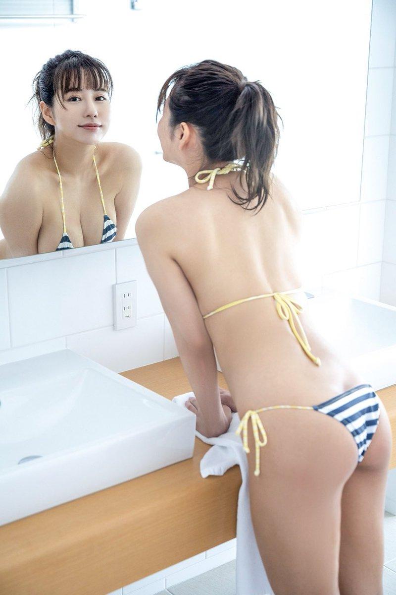 【ヴァネッサ・パンエロ画像】実業家でコスプレイヤーの台湾発美人グラドル 44