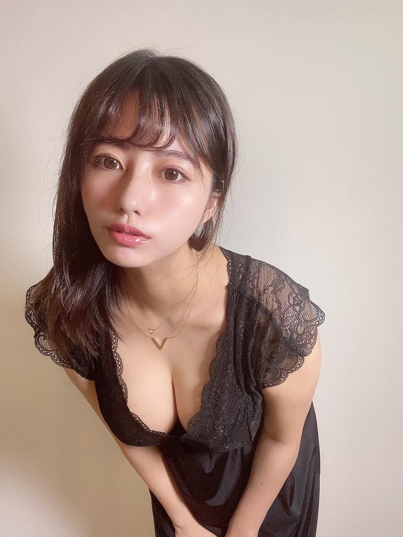 【ヴァネッサ・パンエロ画像】実業家でコスプレイヤーの台湾発美人グラドル 51