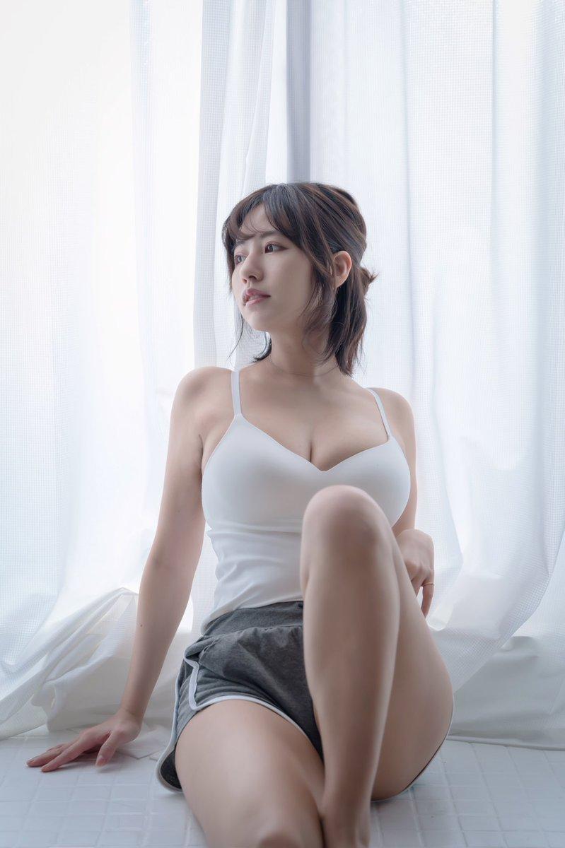 【ヴァネッサ・パンエロ画像】実業家でコスプレイヤーの台湾発美人グラドル 53