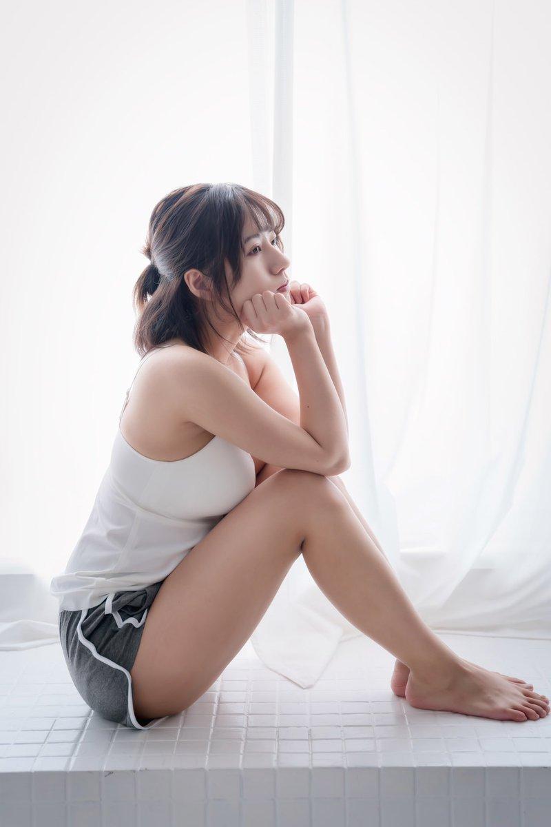 【ヴァネッサ・パンエロ画像】実業家でコスプレイヤーの台湾発美人グラドル 54