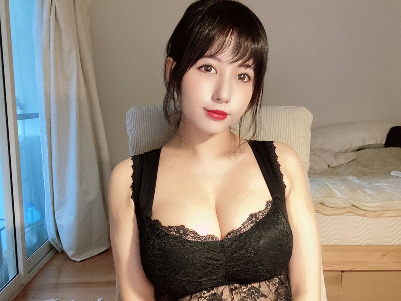 【ヴァネッサ・パンエロ画像】実業家でコスプレイヤーの台湾発美人グラドル 56