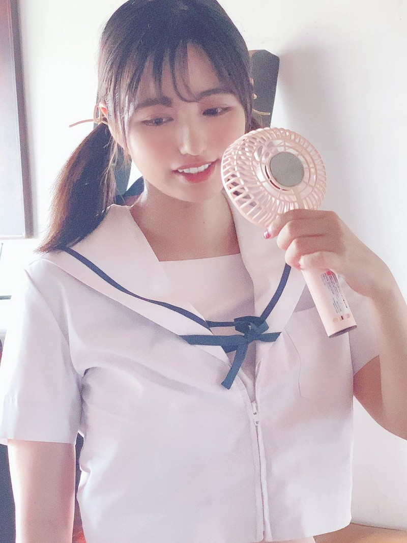 【ヴァネッサ・パンエロ画像】実業家でコスプレイヤーの台湾発美人グラドル 58