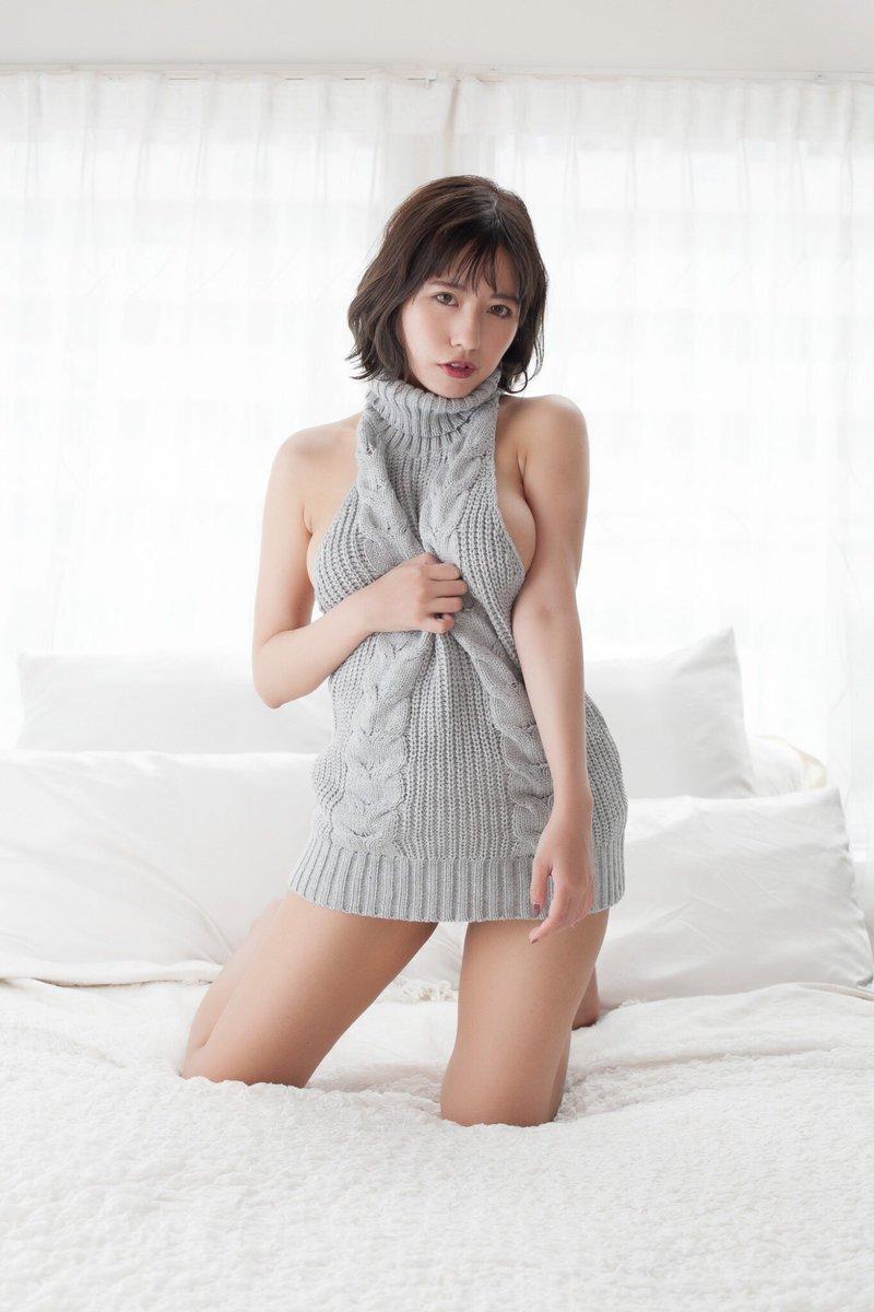 【ヴァネッサ・パンエロ画像】実業家でコスプレイヤーの台湾発美人グラドル 80