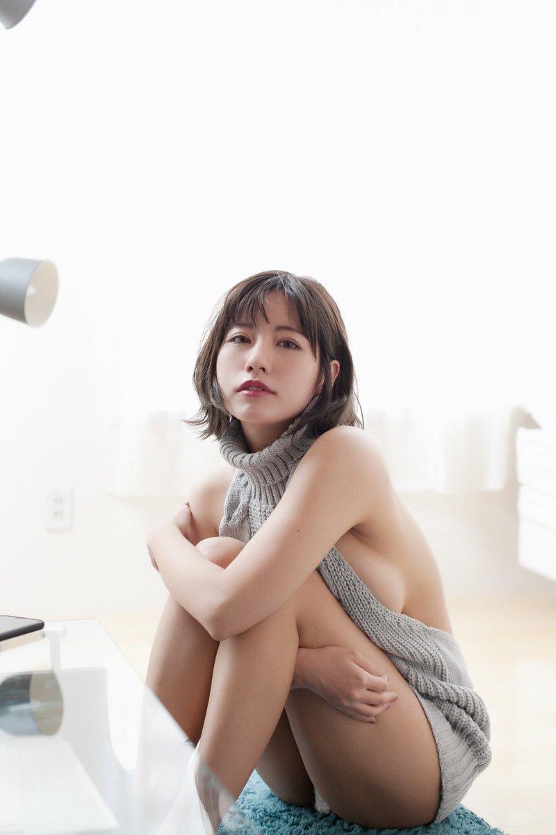 【ヴァネッサ・パンエロ画像】実業家でコスプレイヤーの台湾発美人グラドル 81