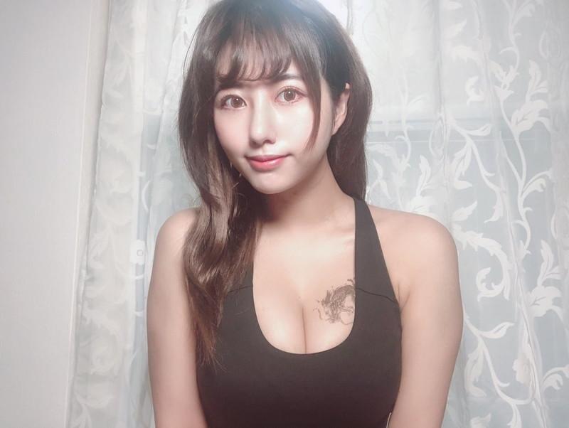 【ヴァネッサ・パンエロ画像】実業家でコスプレイヤーの台湾発美人グラドル 99