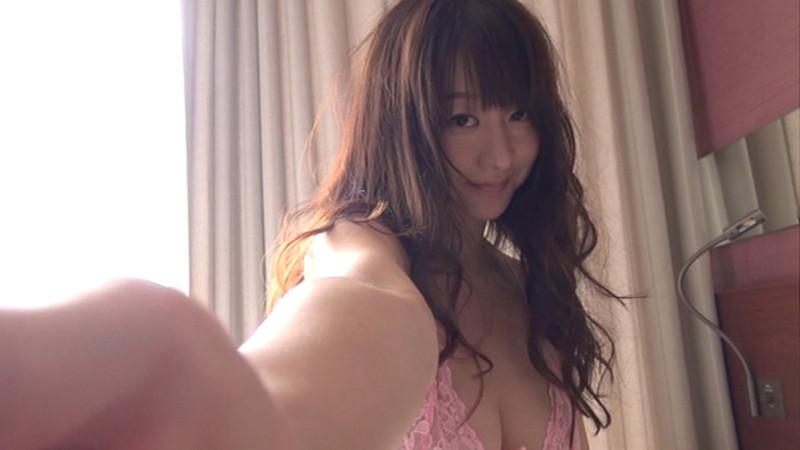 【歩りえこキャプ画像】Gカップ巨乳に90cmヒップのエロボディ美熟女 37