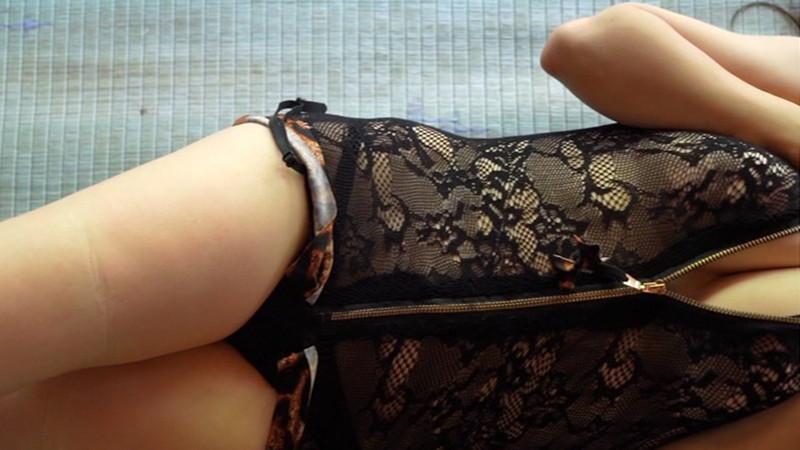 【歩りえこキャプ画像】Gカップ巨乳に90cmヒップのエロボディ美熟女 69