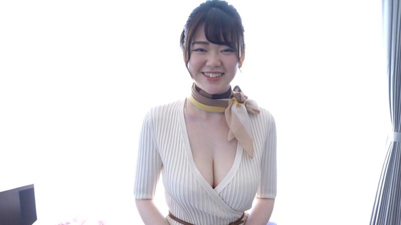 【山岸楓キャプ画像】パイズリさせたらすぐイケそうな色白垂れ爆乳! 39