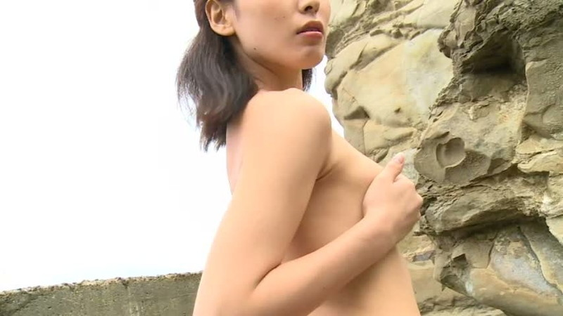 【金子智美キャプ画像】エロ過ぎてTwitterが凍結された18禁グラドルwwww 24