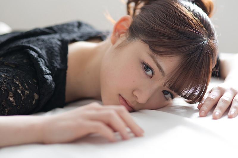 【松村沙友理キャプ画像】食いしん坊なのにスレンダーってずるいなwwww 15