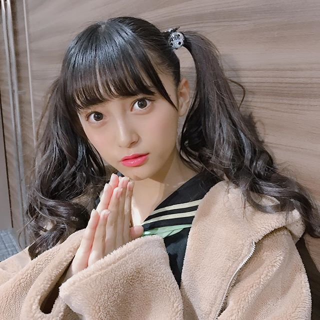 【小山璃奈エロ画像】アイドル辞めてモデルとして再スタートを切った女の子 41