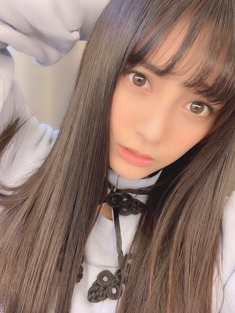 【小山璃奈エロ画像】アイドル辞めてモデルとして再スタートを切った女の子 63