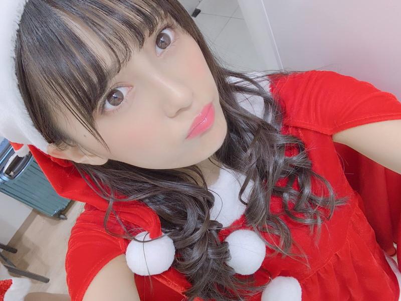 【小山璃奈エロ画像】アイドル辞めてモデルとして再スタートを切った女の子 71