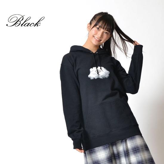 【小山璃奈エロ画像】アイドル辞めてモデルとして再スタートを切った女の子 79