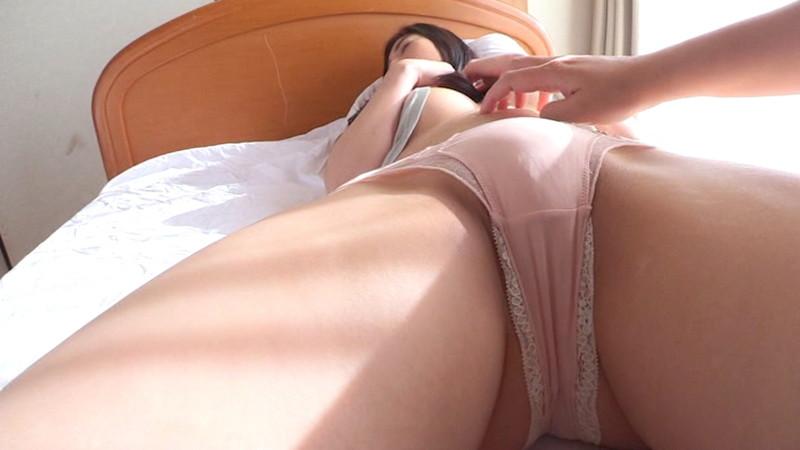 【永富仁菜キャプ画像】高身長Hカップ爆乳&巨尻エロボディの新人グラドル 53