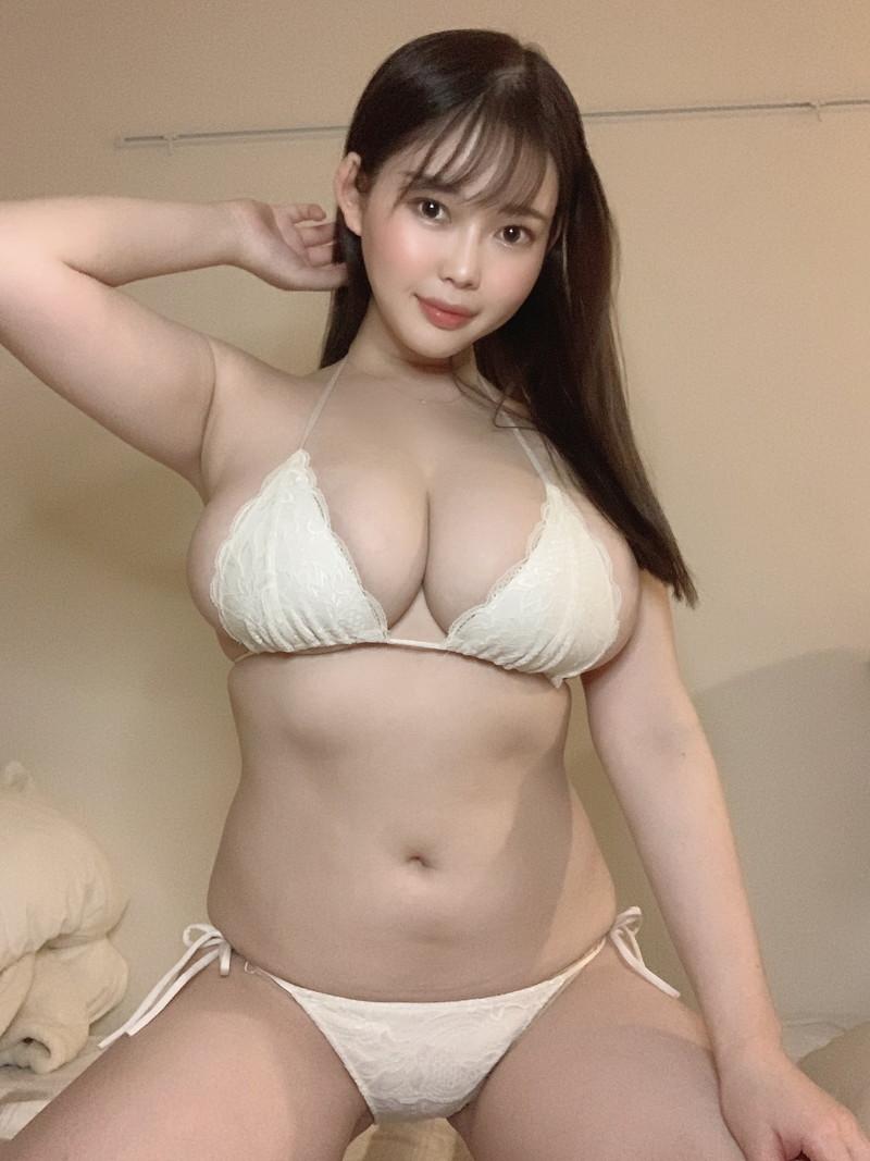【伊川愛梨キャプ画像】セクシーに育ったJカップグラドルのロリ時代w 64